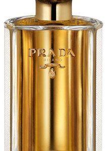 Prada - La Femme EDP 100 ml