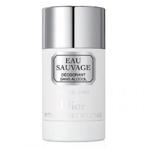 Christian Dior - Eau Sauvage Deodorant Stick 75 ml.
