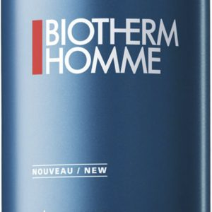 Biotherm Homme - Day Control Deodorant Spray 150 ml. /Body Care