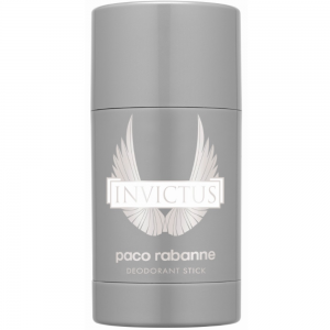 Paco Rabanne - Invictus Deodorant Stick 75 ml