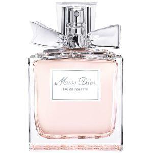 Christian Dior - Miss Dior 100 ml. EDT