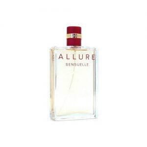 Chanel - Allure Sensuelle EDT 100 ml