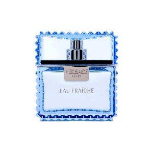 Versace - Eau Fraiche Man 50 ml. EDT