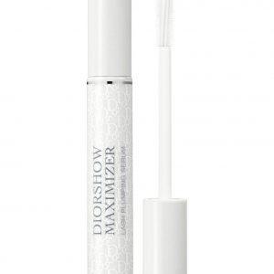 Christian Dior - Diorshow Maximizer Lash Plumping Serum 10 ml.