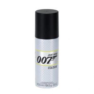 James Bond - 007 EDC Deodorant Spray