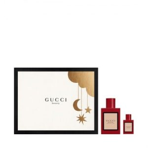 Gucci - Bloom Ambrosia Di Fiori EDP 50 ml + EDP 5 ml - Giftset