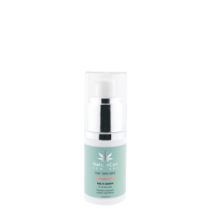NatureCell - CBD Multi Serum 15 ml