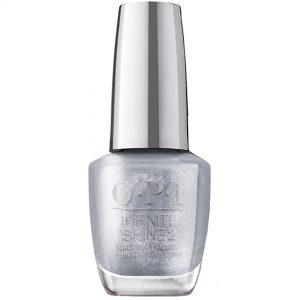 OPI - Infinite Shine 2 Gel Polish - Tinsel, Tinsel 'Lil Star