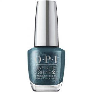 OPI - Infinite Shine 2 Gel Polish - To All A Good Night