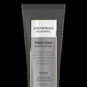 Lernberger Stafsing - Fiber Wax 100 ml