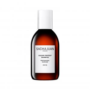 SACHAJUAN - Color Protect Shampoo -250 ml