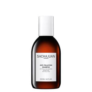 SACHAJUAN - Curl Shampoo - 250 ml