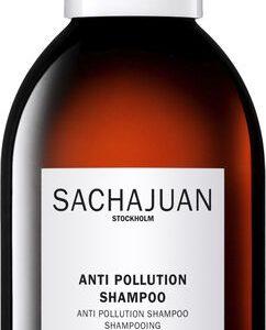 SACHAJUAN - Anti Pollution Shampoo - 250 ml
