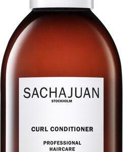 SACHAJUAN - Curl Conditioner - 250 ml