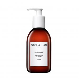 SACHAJUAN - Hair Repair - 250 ml