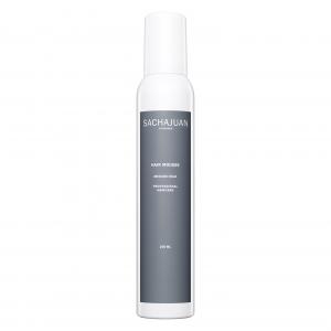 SACHAJUAN - Hair Mousse - 200 ml