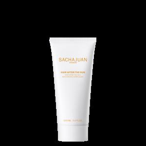 SACHAJUAN - Hair After The Sun - 100 ml
