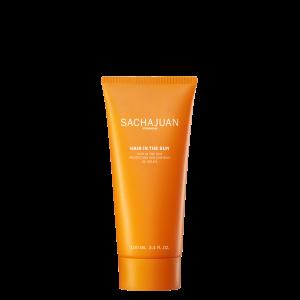SACHAJUAN - Hair in the Sun - 100 ml