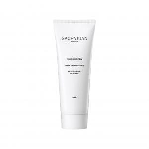 SACHAJUAN - Finish Cream - 75 ml