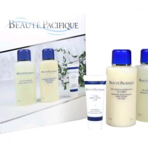 Beauté Pacifique - Bodycare Giftset
