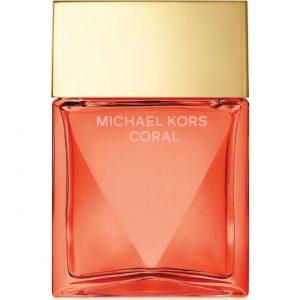 Michael Kors - Coral EDP 50 ml