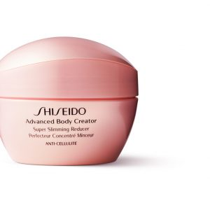 Shiseido - Advanced Super Slimming Reducer 200 ml