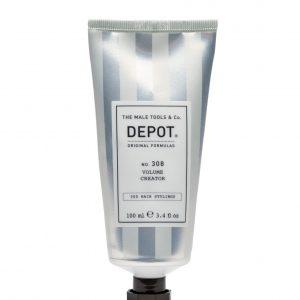 Depot - No. 308 Volume Creator - 100 ml