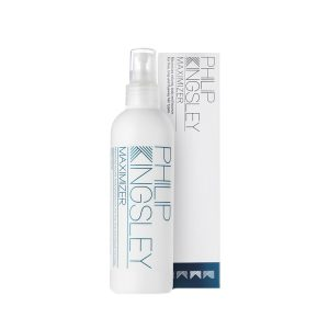 Philip Kingsley - Maximizer Root Boosting Spray - 250 ml
