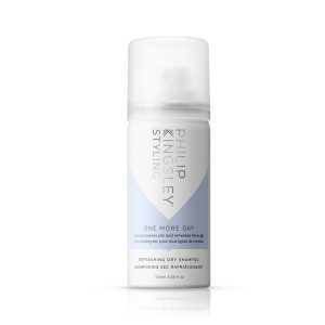 ​Philip Kingsley - One More Day Dry Shampoo 100 ml