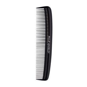 Philip Kingsley - Ladies Comb