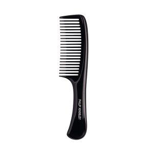 Philip Kingsley - Ladies Handle Comb