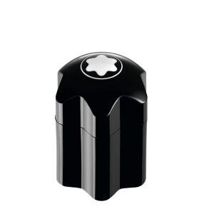 Montblanc - Emblem EDT 60 ml