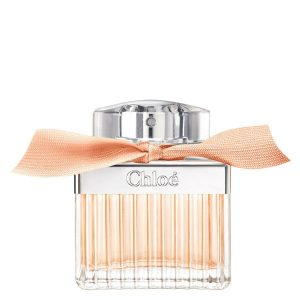 Chloé - Rose Tangerine EDT 50 ml