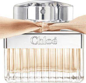 Chloé - Rose Tangerine EDT 30 ml