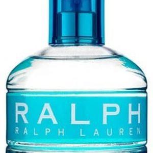 Ralph Lauren - Ralph EDT 100 ml