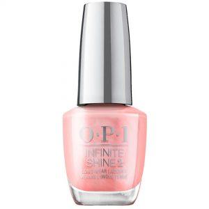 OPI - Infinite Shine 2 Gel Polish - Snowfalling For You