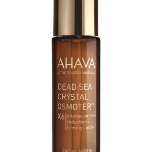 AHAVA - Deadsea Osmoter Crystal X6 30 ml