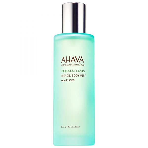 AHAVA - Dry Oil Body Mist Sea Kissed 100 ml