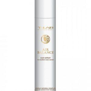 T-Lab Professional - Air Balance Hair Spray 300 ml