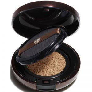 Shiseido - Synchro Specialist Cushion Compact Bronzer
