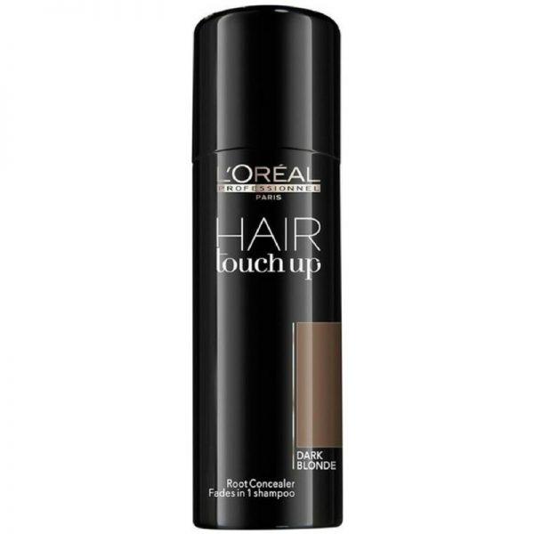 L'Oréal Professionnel - Hair Touch Up Dark Blonde