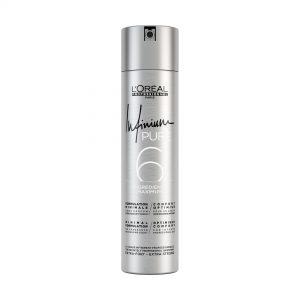 L'Oréal Professionnel - Infinium Pure Extra Forte 300 ml