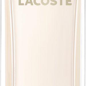 Lacoste - Pour Femme Timeless EDP 90 ml