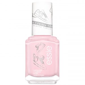 Essie - Iconic Nail Polish 15 ml - 690 Ballet Sneakers