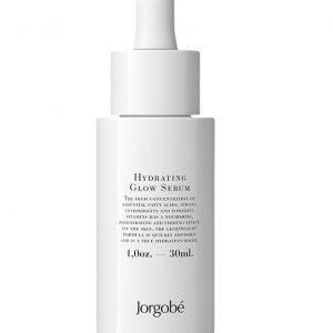 Jorgobé - Hydrating Glow Serum 30 ml