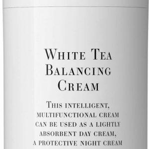 Jorgobé - White Tea Balancing Cream 50 ml