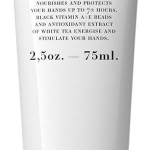 Jorgobé - Hand Cream 75 ml