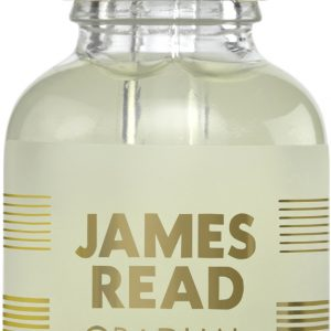 James Read - H20 Tan Drops Face 30 ml