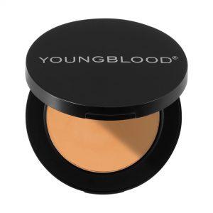 YOUNGBLOOD - Ultimate Concealer - Medium Warm