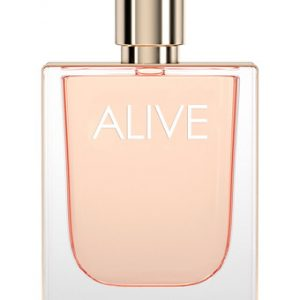 Hugo Boss - Alive EDP 80 ml